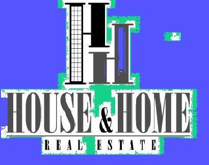 Immobiliamoci - Agenzie immobiliari terlizzi ...